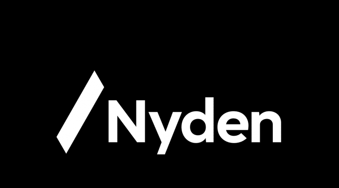 Nyden - H&M's New Affordable Luxury Brand