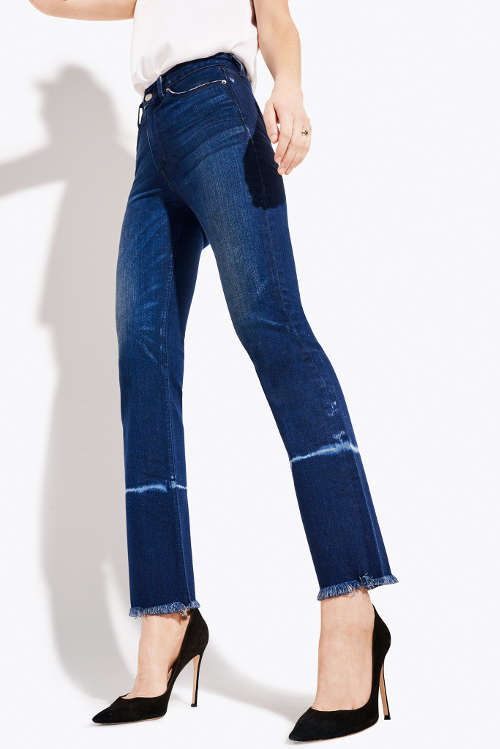 AYR - All Year Round Jeans - Copyright Ayr.com