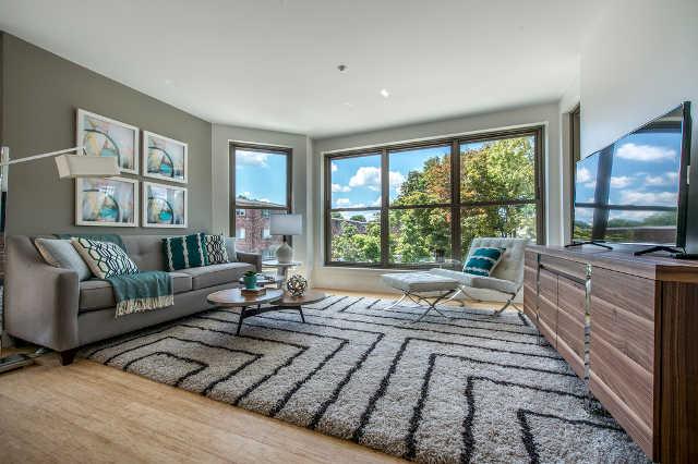 40-Malvern Apartments Boston