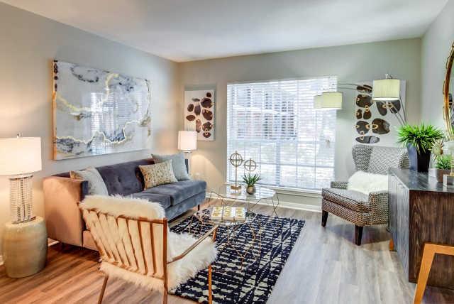 Nobhill Apartments Houston