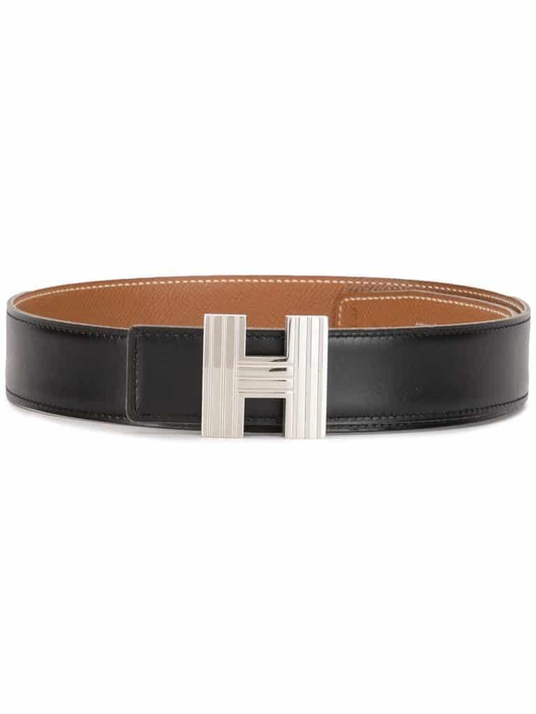 1998 Constance Reversible Belt