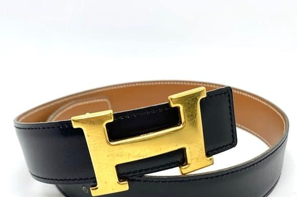 Cheap Hermès Belts