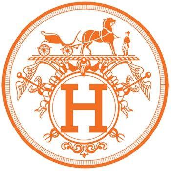 Hermes Belts