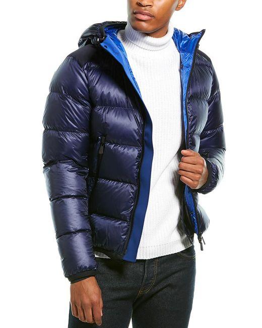 16 Affordable Moncler Jackets