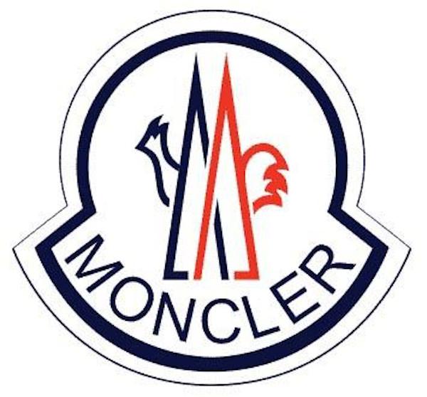 Moncler-Logo
