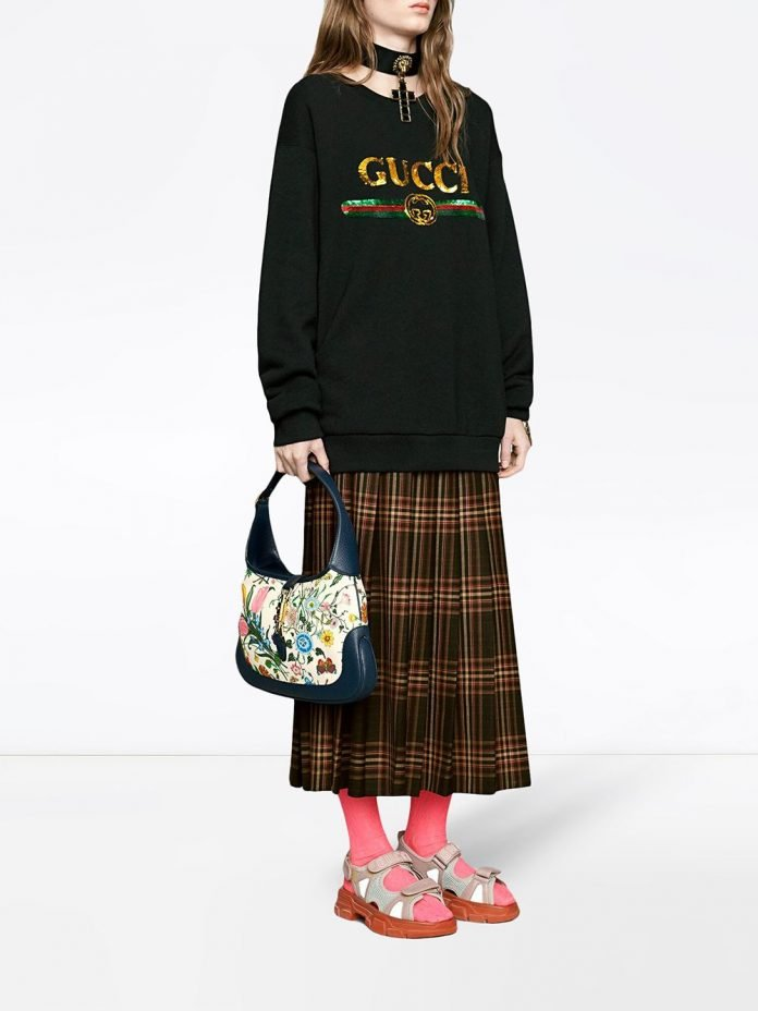 16 Affordable Gucci Sweaters