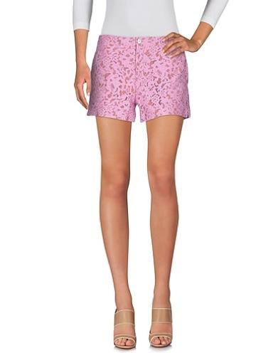 Gucci Pink Shorts & Bermuda