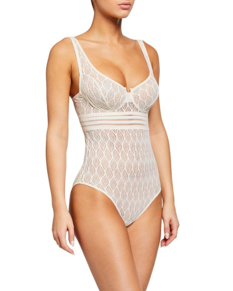 15 Affordable Designer Underwear for Women