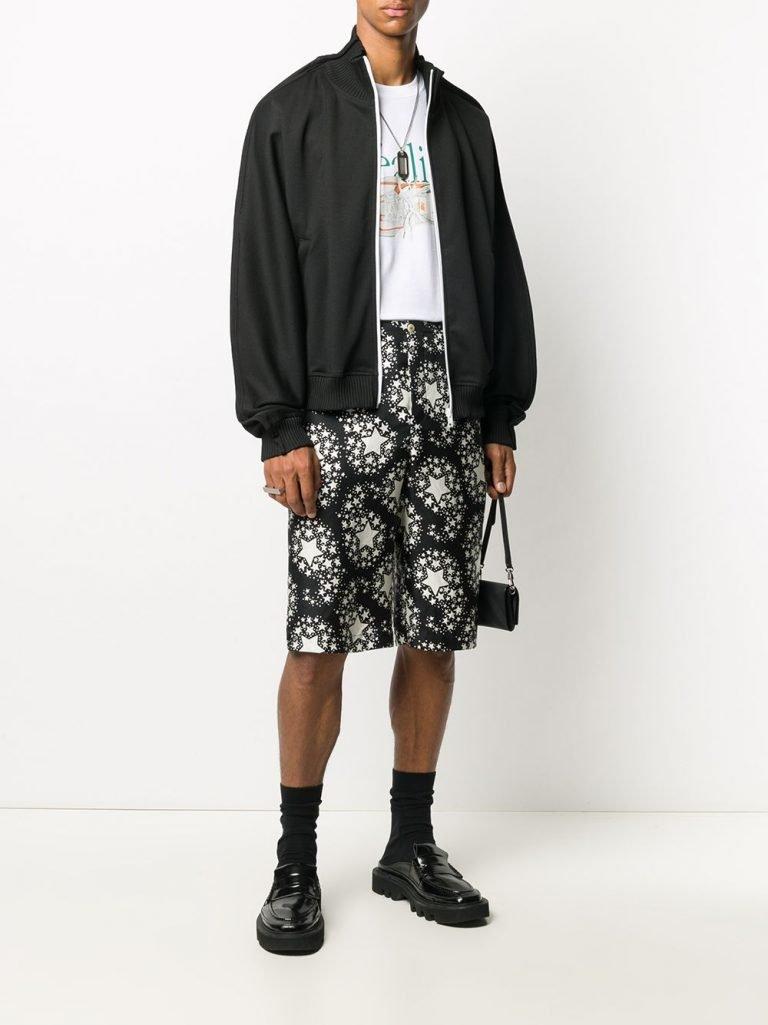 15 Affordable Gucci Shorts