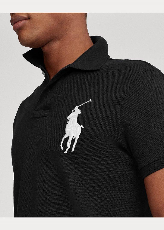 10 Affordable Polo Ralph Lauren Shirts