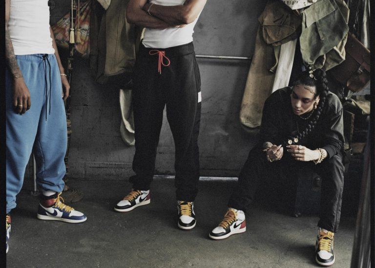 10 Affordable Streetwear Brands To Go For