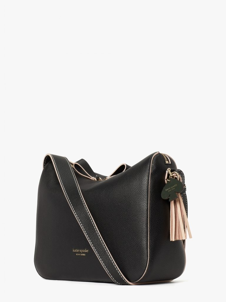 Anyday Medium Shoulder Bag
