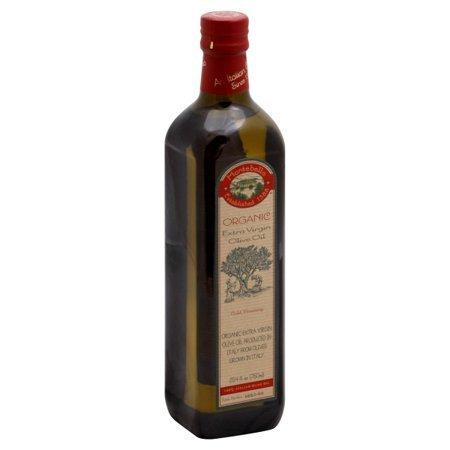 Montebello Xvr Olive Oil