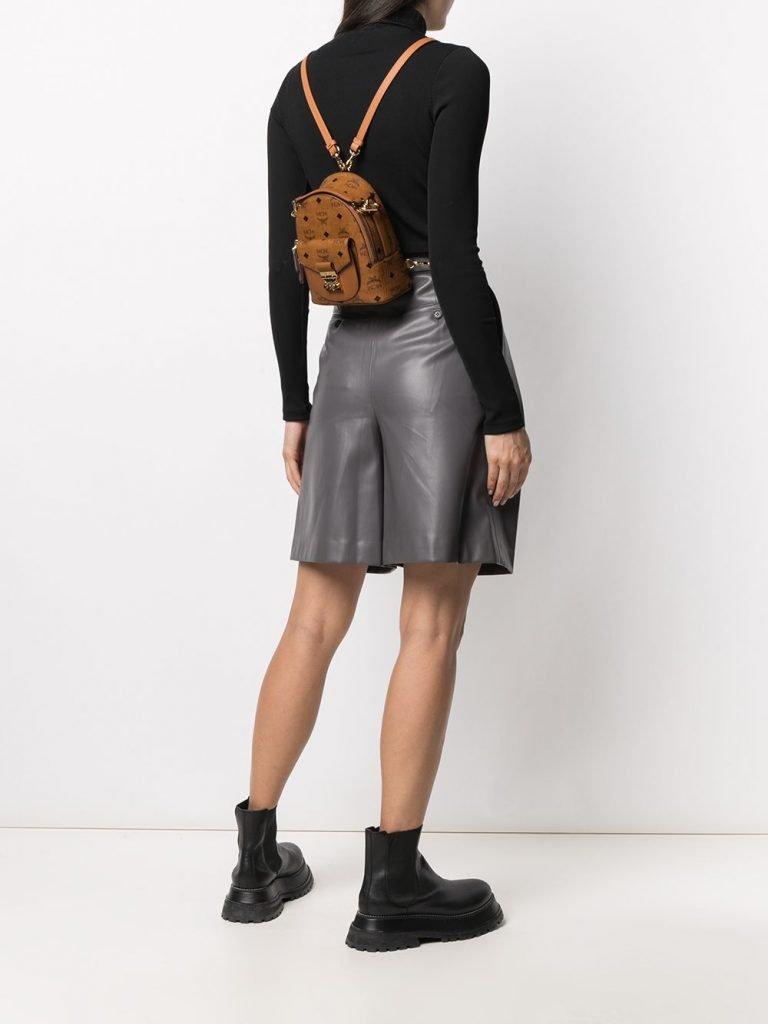 Stark Xmini Backpack